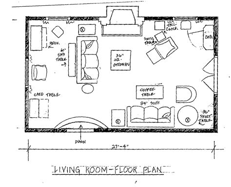 help again incredible shrinking living room floor plans living room floor plan design thefloors co