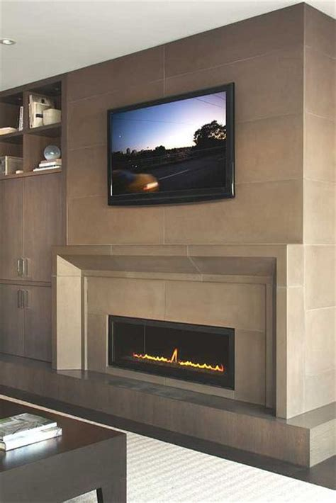 Non Combustible Materials For Fireplace Surround pin by ben gottlieb on kendall house fireplace ideas