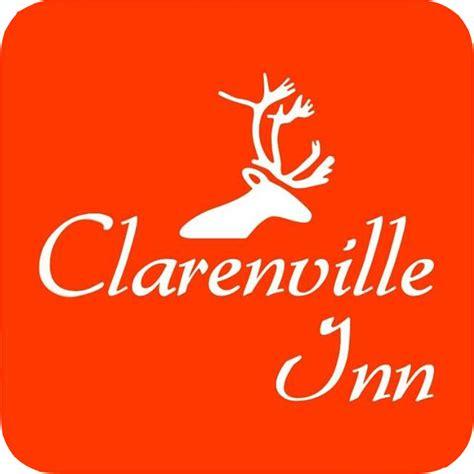 Stellar Kitchen Clarenville by Clarenville Inn And Farmers Market
