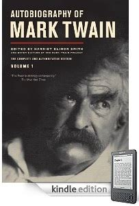 biography book recommendations kindle book recommendations biography