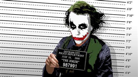imagenes de the joker hd 小丑joker的扮演者 joker小丑的电影 扮演小丑的演员 x特遣队joker的扮演者 joker小丑头像 小丑