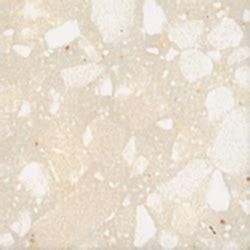 corian platten st rke hochwertige mineralwerkstoff platten terrazzoplatten auf