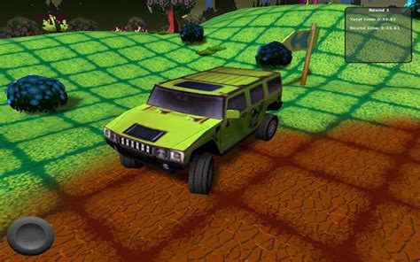 doodlebug racing doodle race car 187 android 365 free android