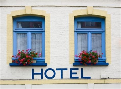 guest house insurance cheap hotel insurance competitive hotel insurance low cost guest house insurance b b