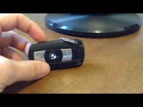 bmw e92 3 series comfort access key fob battery replacement