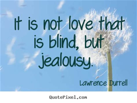 jealousy a forbidden books jealousy quotes sayings pictures and images