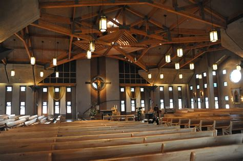 huntington beach churches