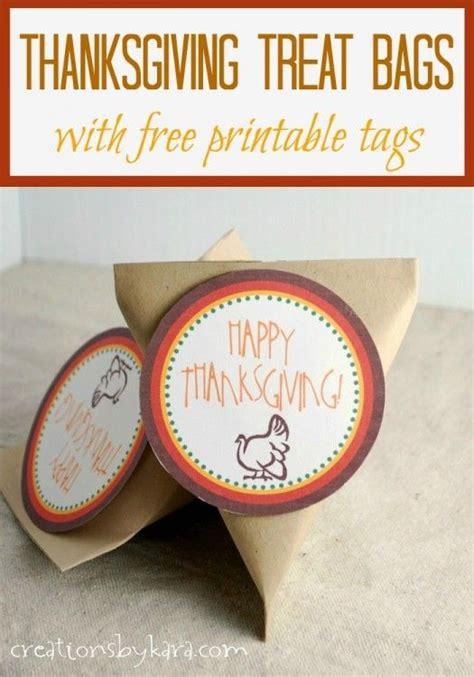 printable turkey gift tags pinterest the world s catalog of ideas