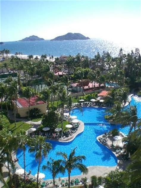 Sea Garden Mazatlan by Mayan Sea Garden Resort Mazatlan Mexico Favorite Places Spaces