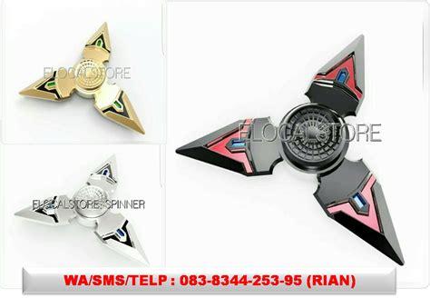 Harga Toys by 083834425395 Jual Fidget Spinner Cara Menghindari