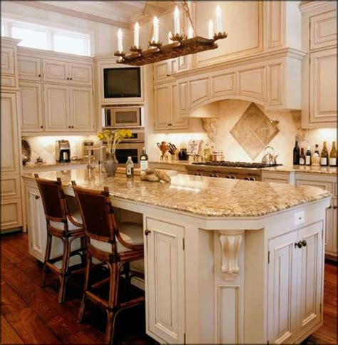 lowes kitchen island cabinet 7