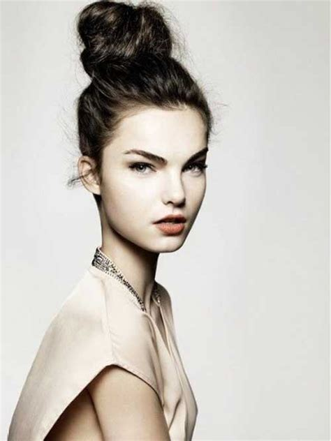 20 event hairstyles hairstyles haircuts 2016 2017