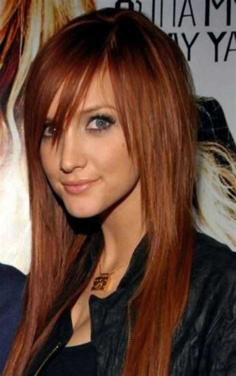 long layered hairstyles 2013 latest long layered hairstyles 2013