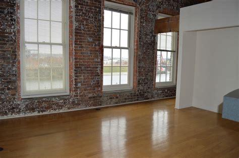 1 Bedroom Loft Nashville Tn Lofts At 160 Rentals Nashville Tn Apartments