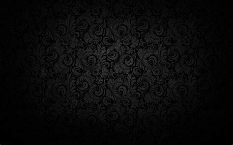 black vintage background hd 6349 wallpaper walldiskpaper