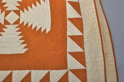 151 best log cabin and pineapple quilts images on