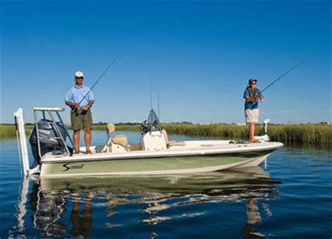 scout boats nada how to price my boat for sale boats
