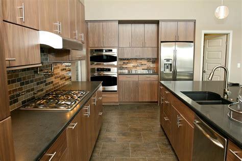 dream kitchen house plans 25 home plans with dream kitchen designs