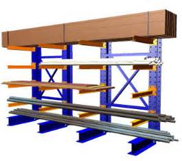 advanced guide to cantilever storage racks in