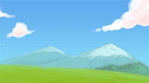 wallpaper alam bergerak untuk android background untuk animasi si udin iqbalial