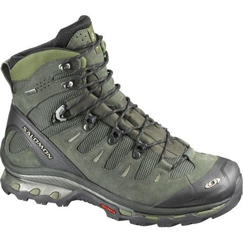 boat shoes quora do people actually wear timberland boots for hiking quora