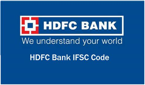 Search Branch Address By Ifsc Code Indian Bank Otteri Branch Ifsc Code