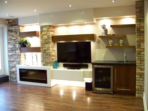 custom home interiors and residential designs toronto