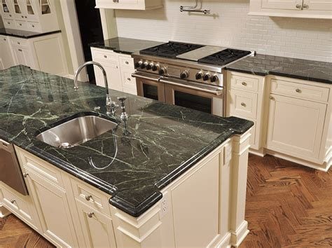 Serpentine Countertops featured residential and serpentine countertop projects vermont verde antique serpentine the