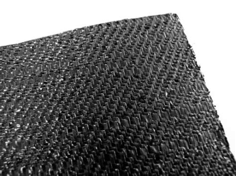woven geotextiles – geomat