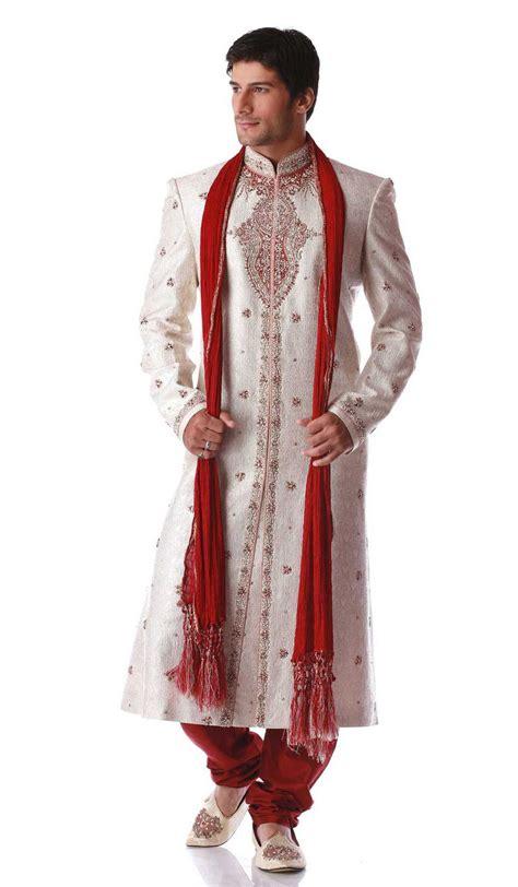 Mu164b Baju Muslim India Ii keindahan malaysia budaya malaysia