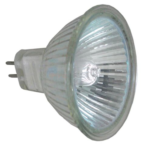 Hayward Pool Light Replacement by Hayward Elite Replacement Halogen L W Reflector 12v 50w