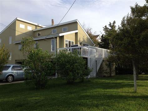 noleggio cer 9 posti letto casa con giardino per 12 persone a barnegat light 480106