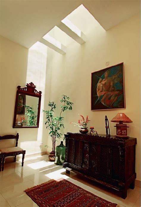 indian interior design lovely   india ntemporary