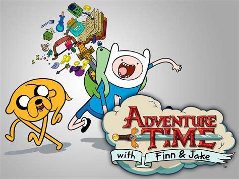 adventure time adventure time hd wallpapers imagebank biz