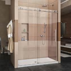 bathroom shower door parts bathroom awesome shower door replacement parts on kohler