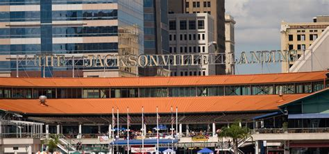 city starting from scratch on jacksonville landing
