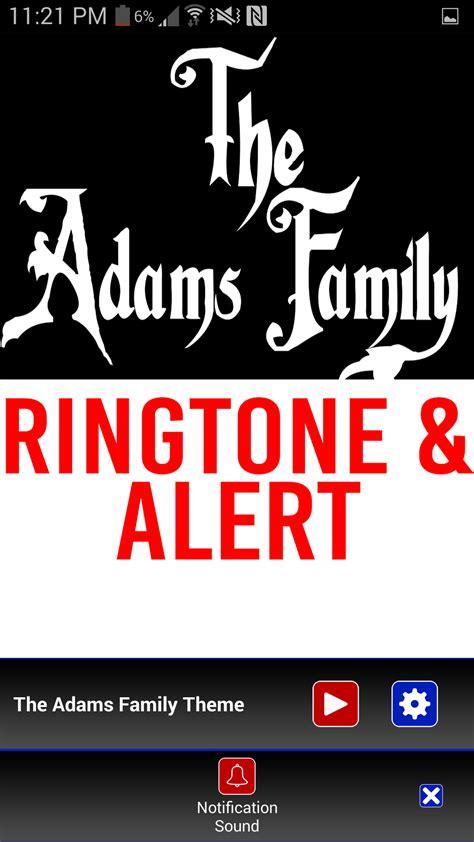 lg life s good ringtone mp3 download english themes ringtones the addams family theme ringtone