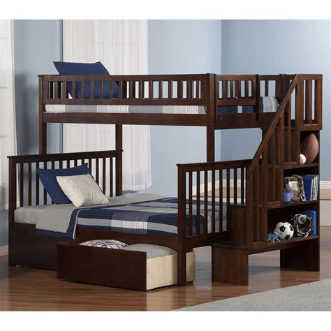 Bunk Bed Dimensions Anthropometric Measures Bunk Bed Bunk Bed