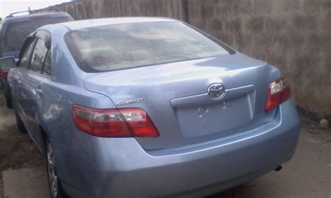 toyota foreign scrollfieldent foreign used toyota camrypetrol for sale