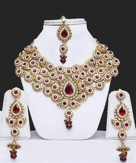best jewellery shopping 25 best ideas about indian wedding jewellery on