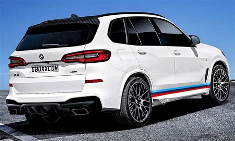bmw xm release date review car