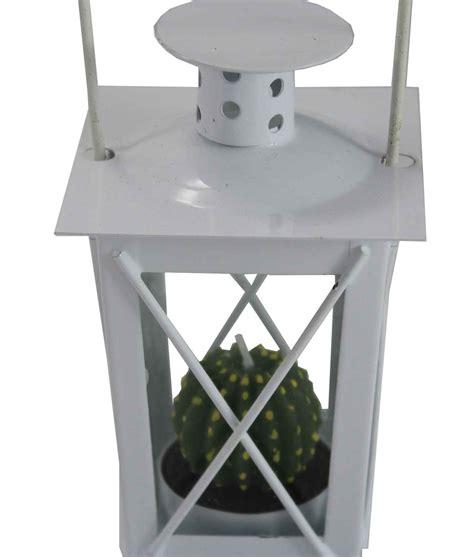 lanterna candela lanterna candela cactus nonsolocerimonie it