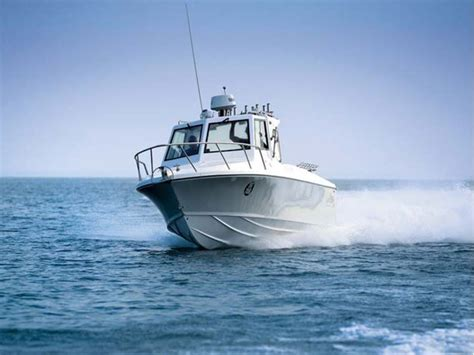used boats australia new and used boat sales in australia trade boats australia