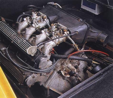 motor auto repair manual 1988 lotus esprit on board diagnostic system lotus esprit buyers guide classic cars