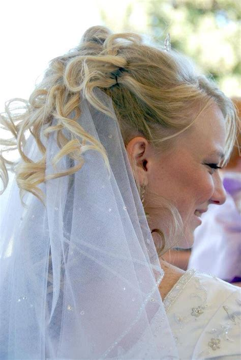 Wedding Hair And Makeup Orlando Florida by Wedding Hair Stylist Utah Wedding Hair Stylist Utah 17