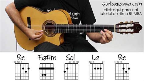 tocar las mananitas paso a paso con guitarra noches de bohemia guitarra acordes facil tutorial como