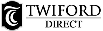 home twiford direct elizabeth city nc
