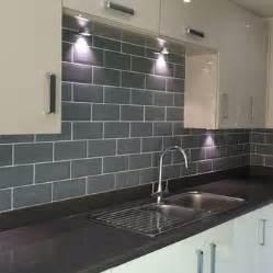 kitchen wall tiles brick effect grey metro brick tiles bathroom walls savings