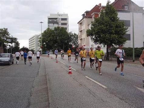 sparda bank bremerhaven öffnungszeiten 5 sparda bank city marathon bremerhaven 2009