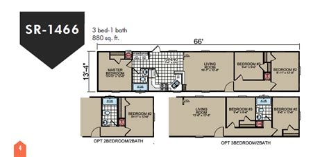 american west homes floor plans american west homes floor plans mibhouse com